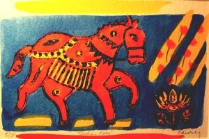 Web Pony DSC03276